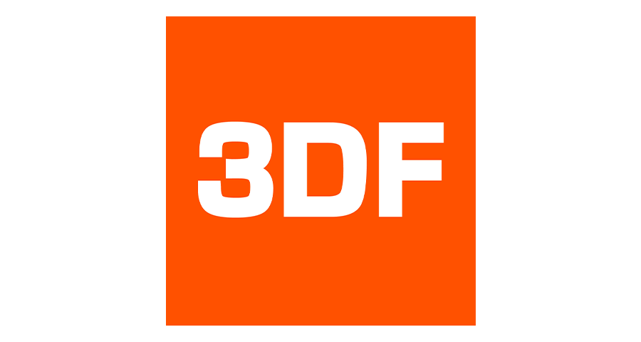 Prime Partner 3DF