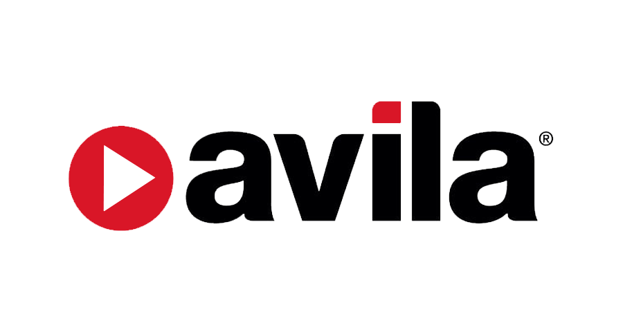 Prime Partner Avila