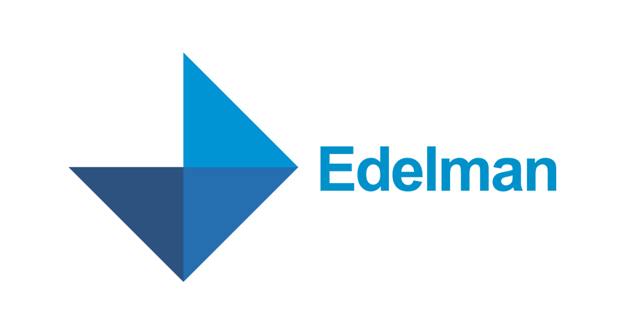 Prime Partner Edelman